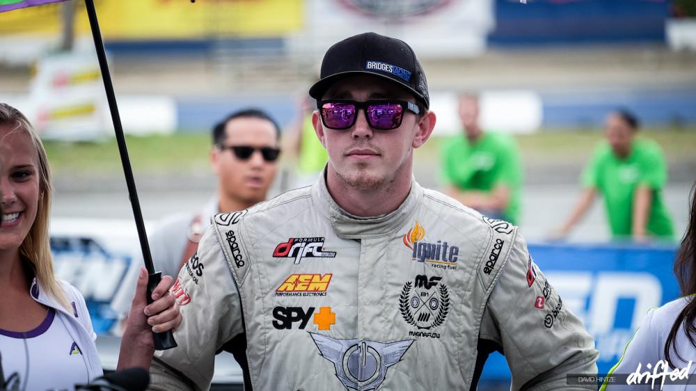 Formula Drift 2014 Round 5 David Hintze (160 of 203)