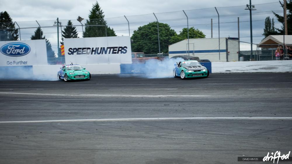 Formula Drift 2014 Round 5 David Hintze (161 of 203)