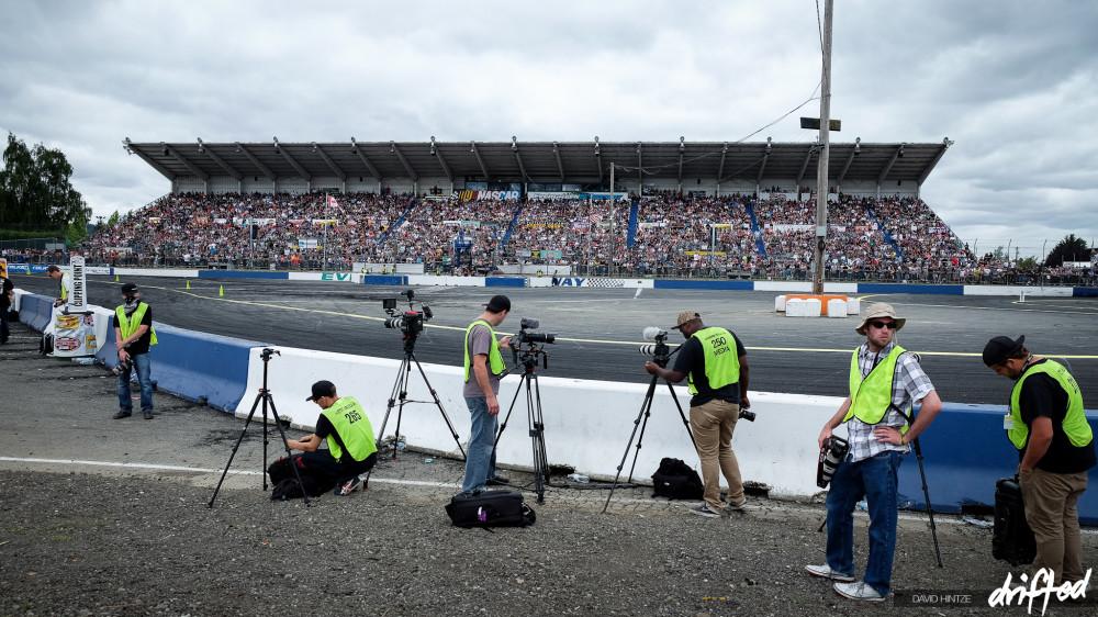 Formula Drift 2014 Round 5 David Hintze (162 of 203)
