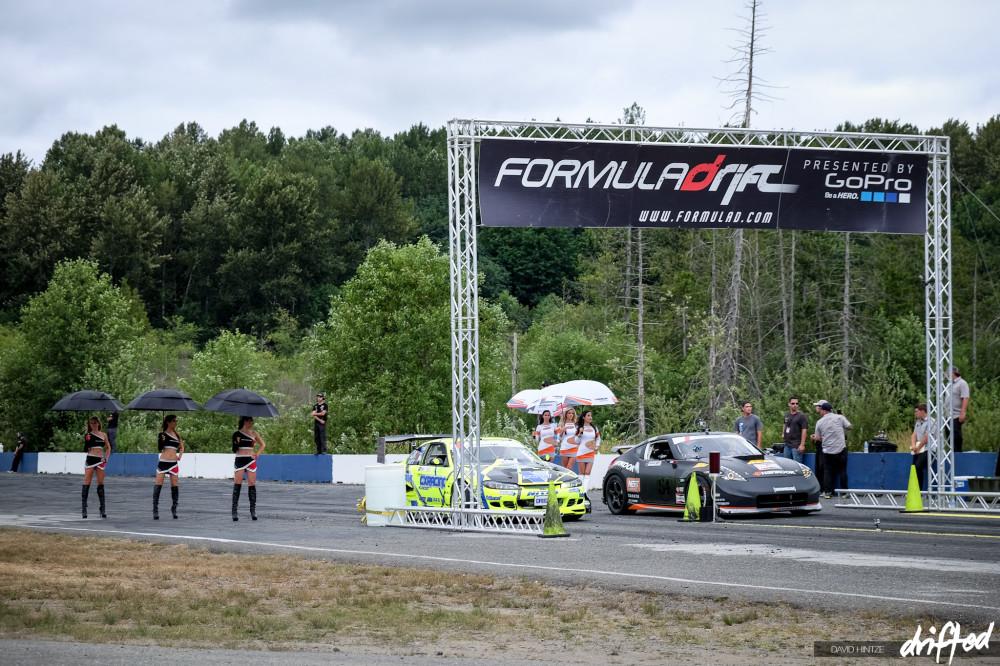 Formula Drift 2014 Round 5 David Hintze (165 of 203)