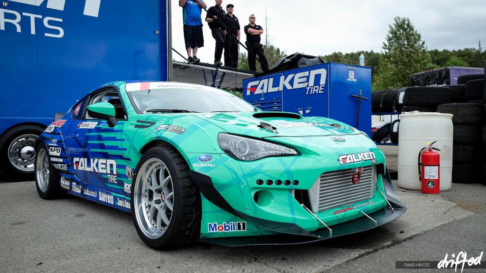 Formula Drift 2014 Round 5 David Hintze (175 of 203)