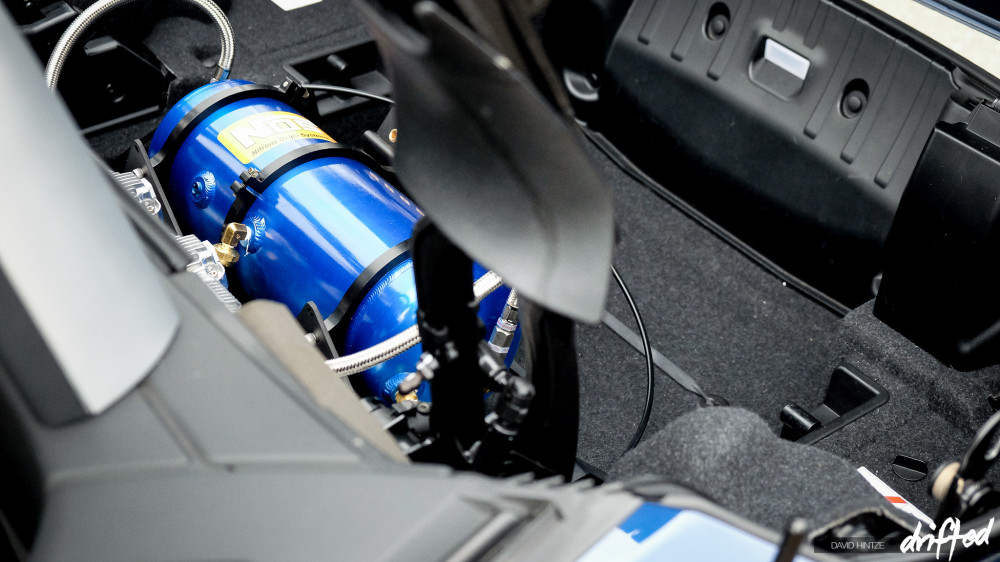 Formula Drift 2014 Round 5 David Hintze (183 of 203)