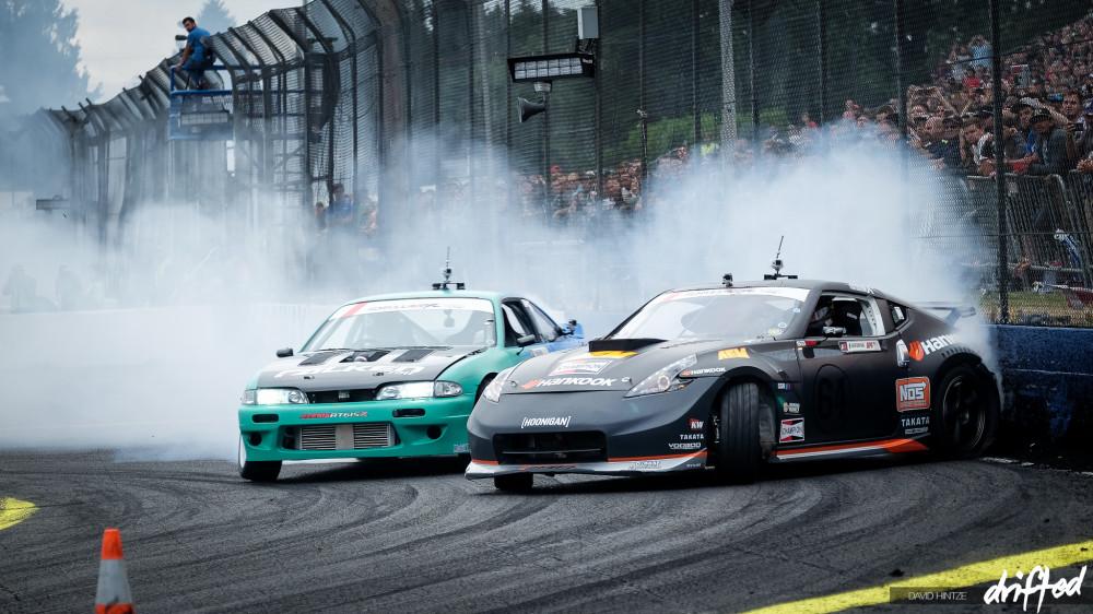 Formula Drift 2014 Round 5 David Hintze (194 of 203)