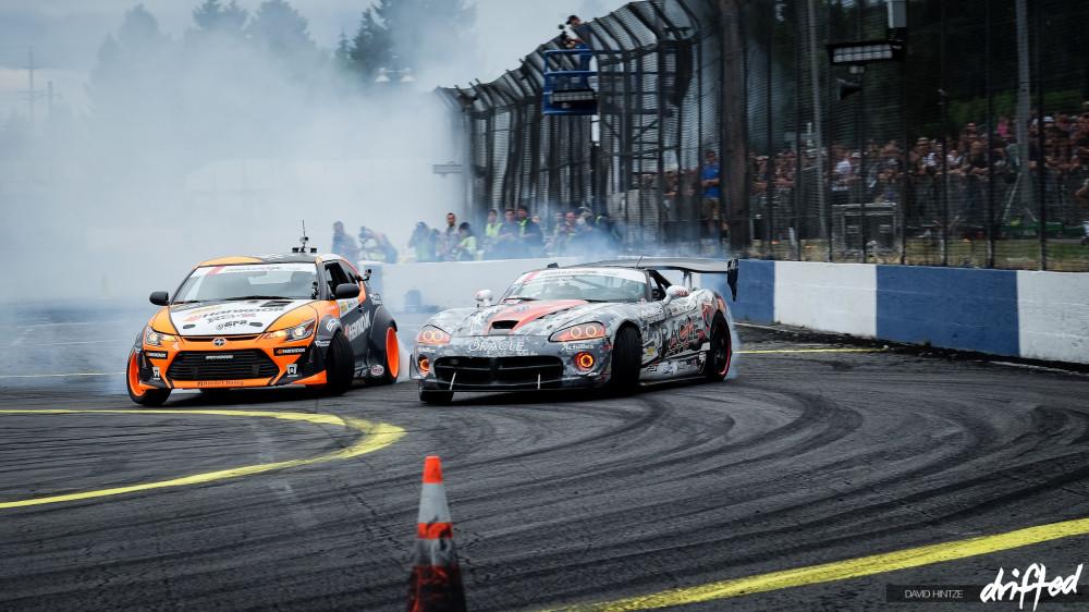 Formula Drift 2014 Round 5 David Hintze (195 of 203)