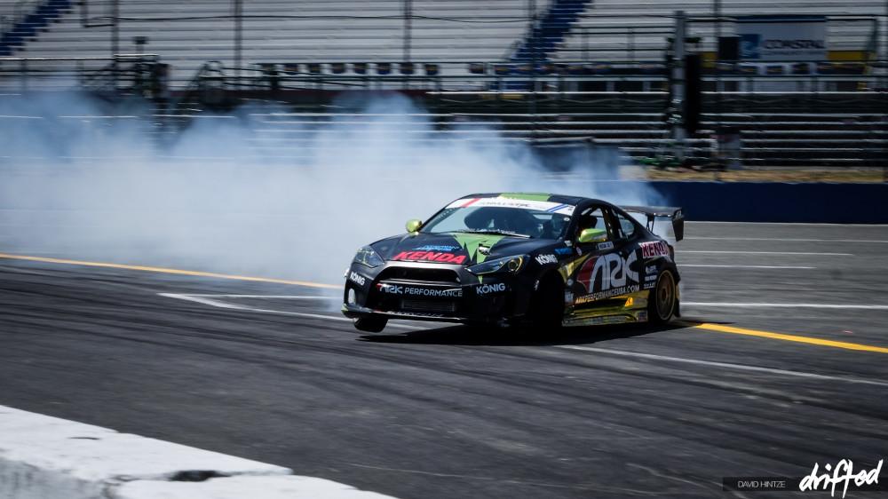 Formula Drift 2014 Round 5 David Hintze (2 of 203)