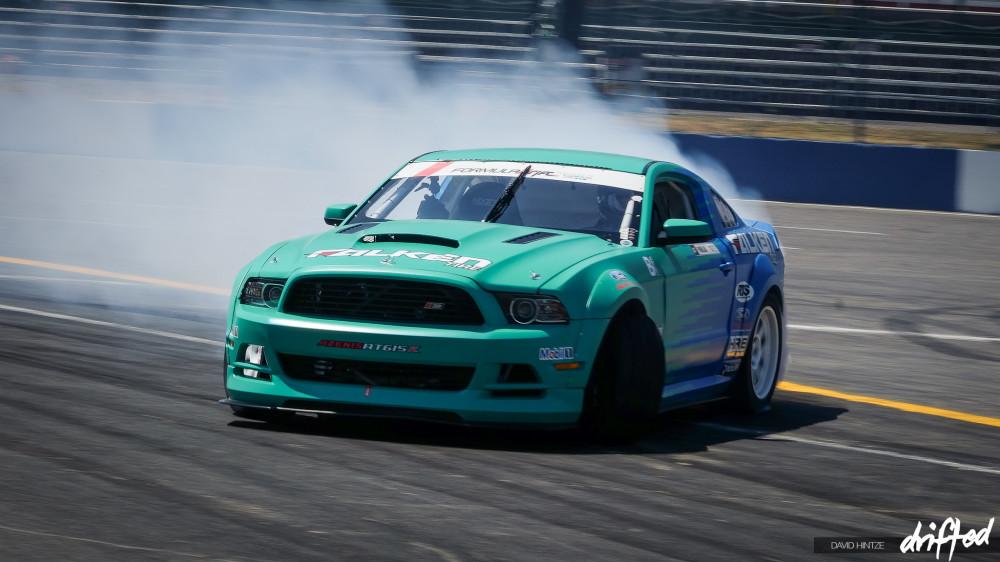 Formula Drift 2014 Round 5 David Hintze (3 of 203)