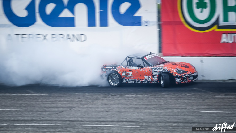 Formula Drift 2014 Round 5 David Hintze (35 of 203)