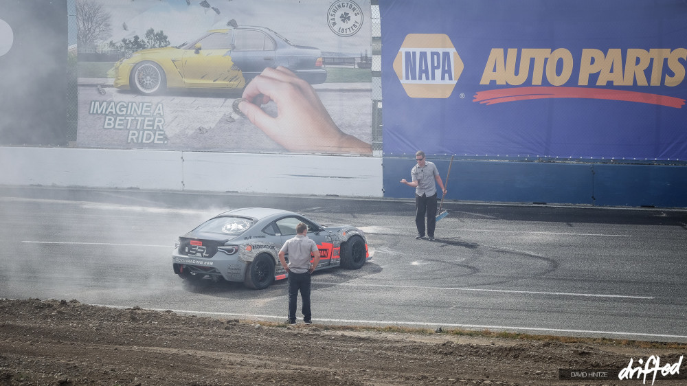 Formula Drift 2014 Round 5 David Hintze (39 of 203)