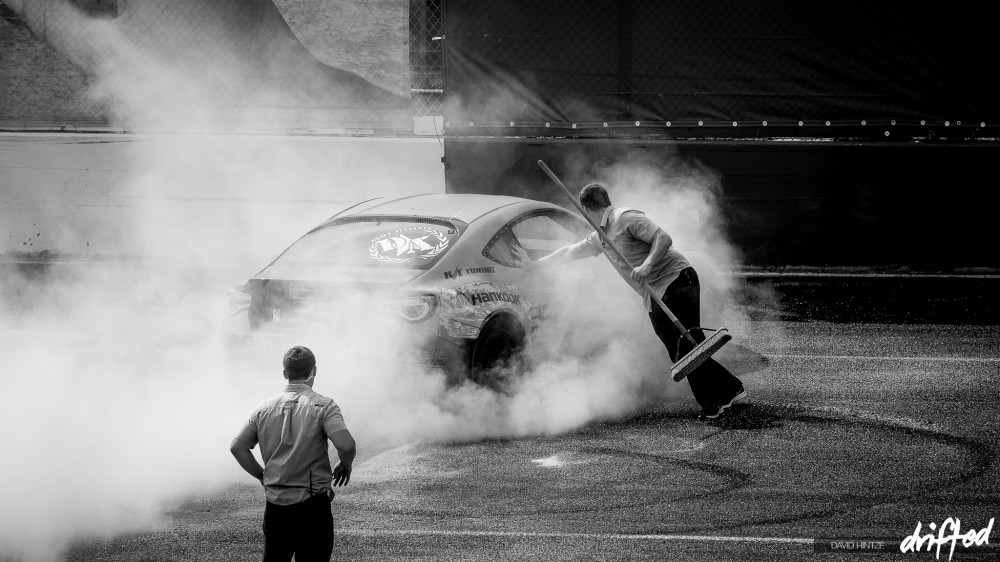 Formula Drift 2014 Round 5 David Hintze (40 of 203)