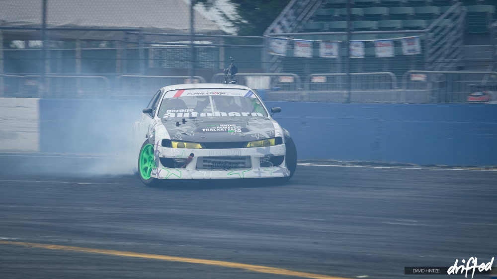 Formula Drift 2014 Round 5 David Hintze (43 of 203)