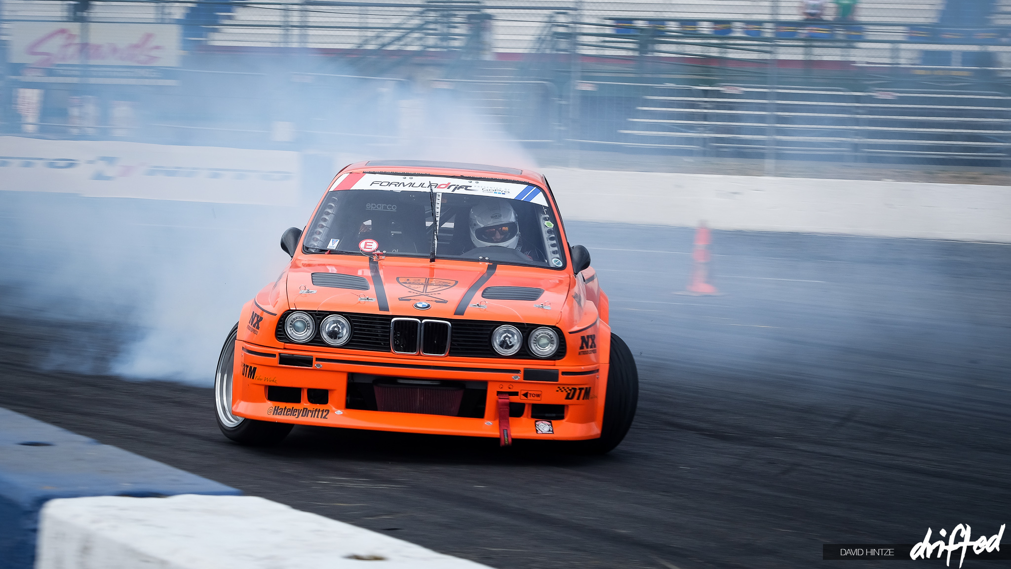 Snapshots Andy Hateley S Bmw E30 From Fd Pro2 Drifted Com