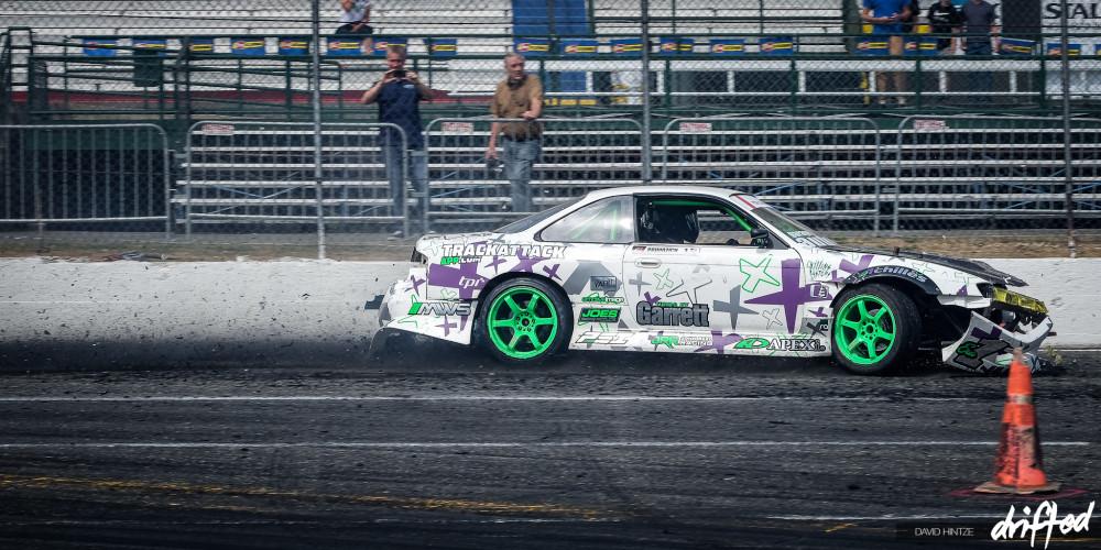 Formula Drift 2014 Round 5 David Hintze (48 of 203)