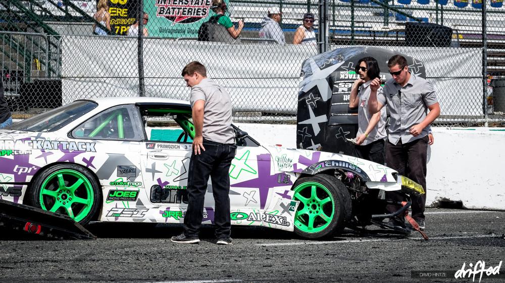 Formula Drift 2014 Round 5 David Hintze (49 of 203)