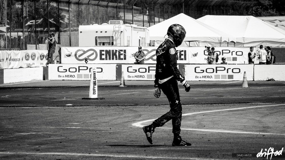 Formula Drift 2014 Round 5 David Hintze (50 of 203)