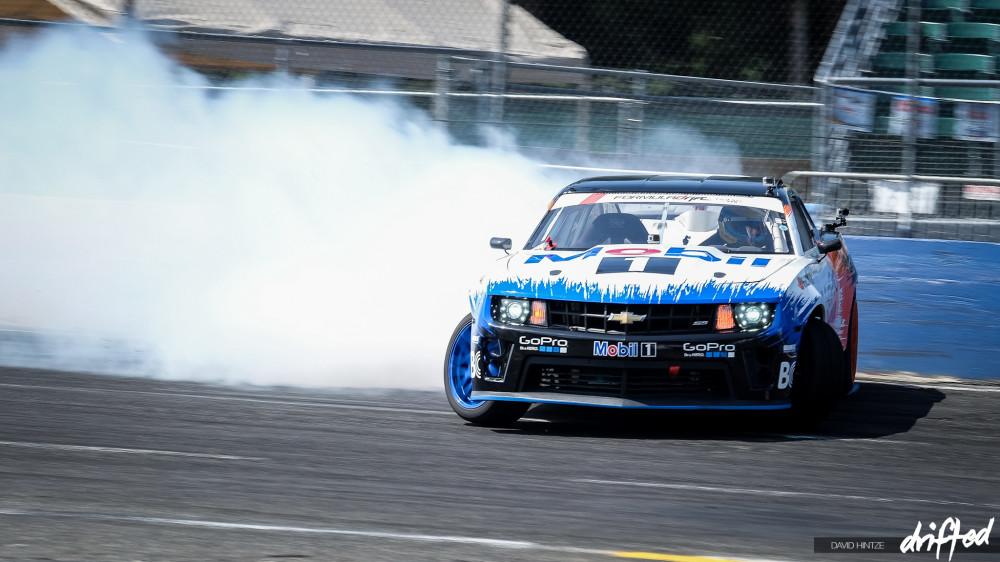 Formula Drift 2014 Round 5 David Hintze (60 of 203)