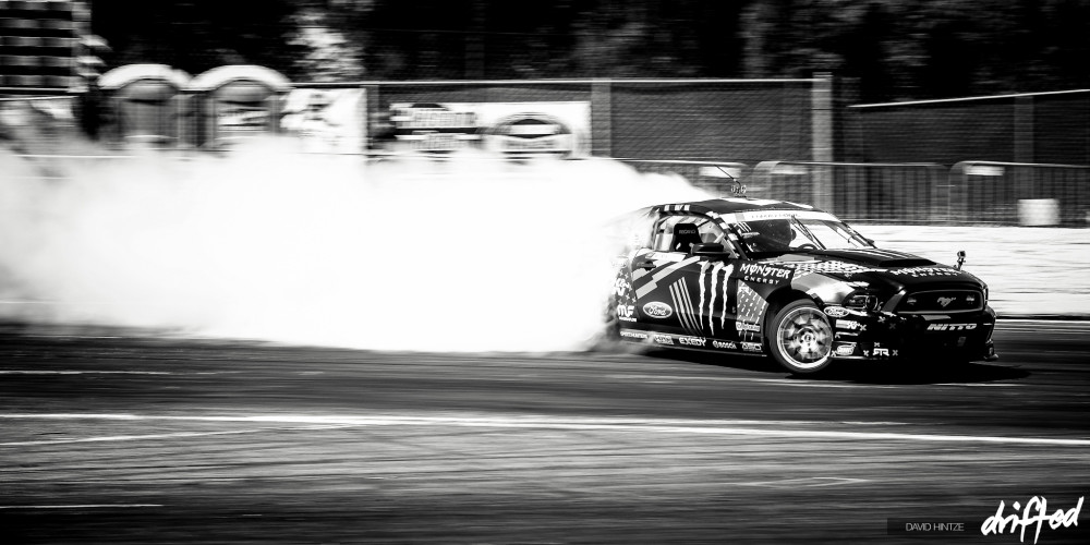 Formula Drift 2014 Round 5 David Hintze (64 of 203)