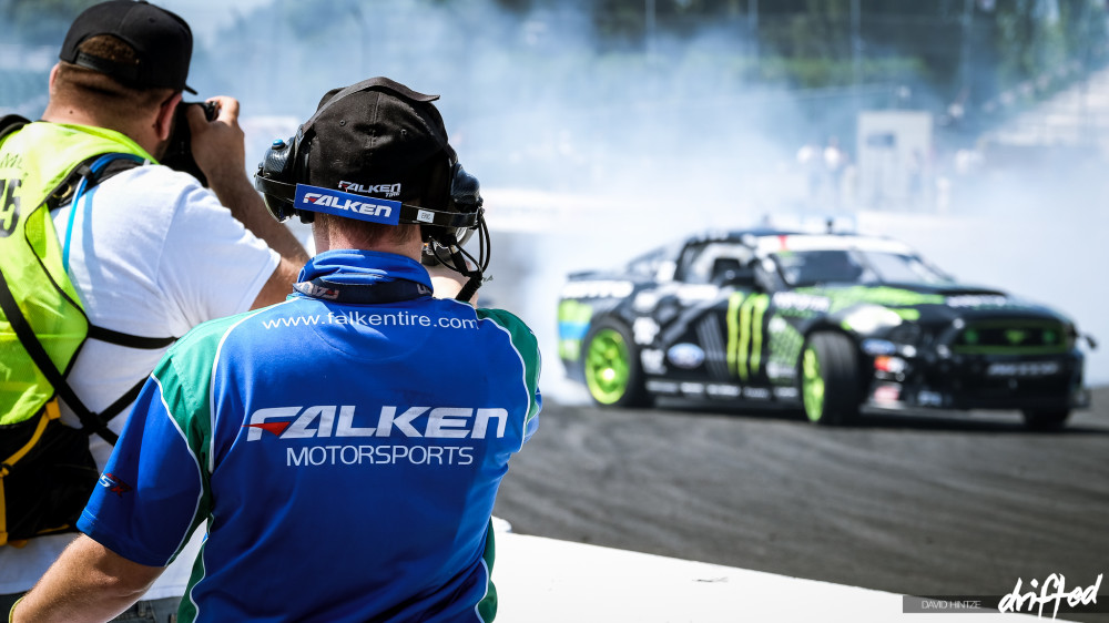 Formula Drift 2014 Round 5 David Hintze (66 of 203)