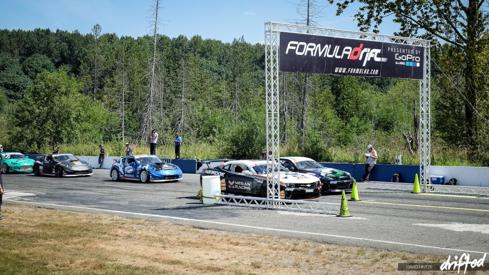 Formula Drift 2014 Round 5 David Hintze (68 of 203)
