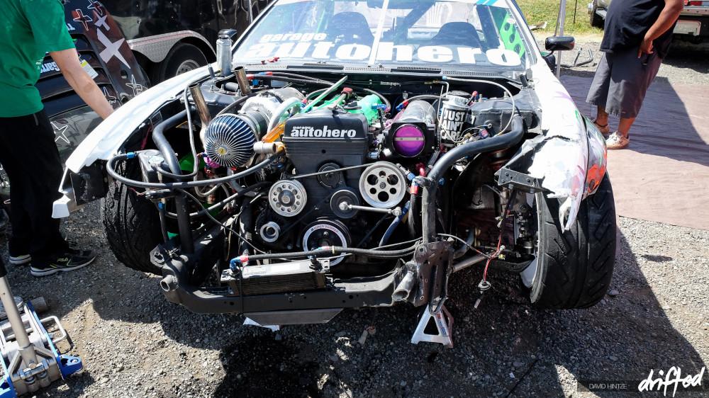 Formula Drift 2014 Round 5 David Hintze (69 of 203)