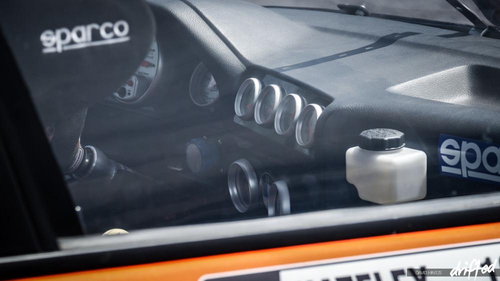 Formula Drift 2014 Round 5 David Hintze (89 of 203)