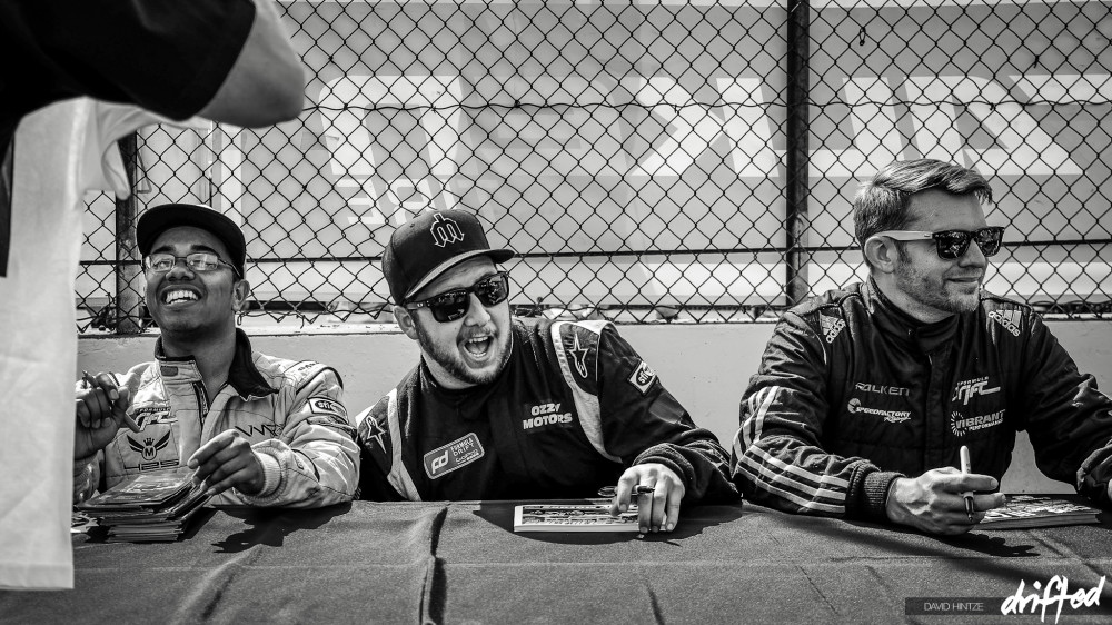 Formula Drift 2014 Round 5 David Hintze (92 of 203)