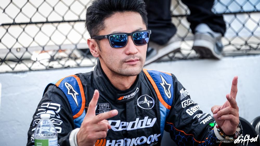 Formula Drift 2014 Round 5 David Hintze (96 of 203)