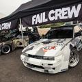 Event: Extreme Drift Allstars Europe – Estonian Drift GP
