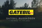 gatebil_2014_cover
