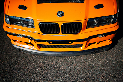 EVENT: 2014 Maxxis British Drift Championship Finals at Trac Mon, Anglesey