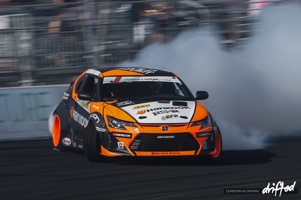 Formula_Drift_2014--10