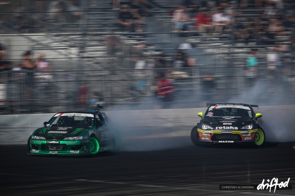 Formula_Drift_2014--11