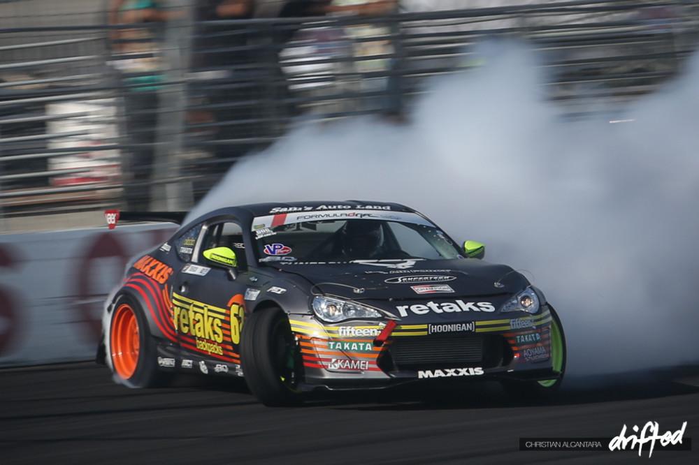Formula_Drift_2014--12