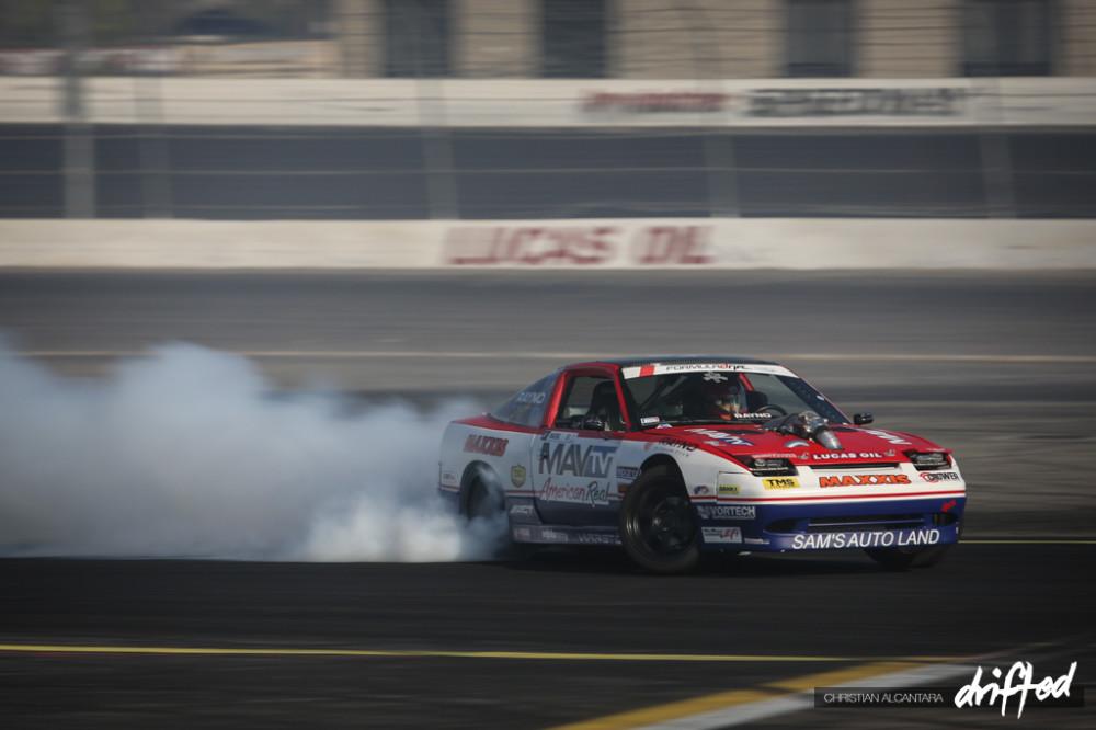 Formula_Drift_2014--15