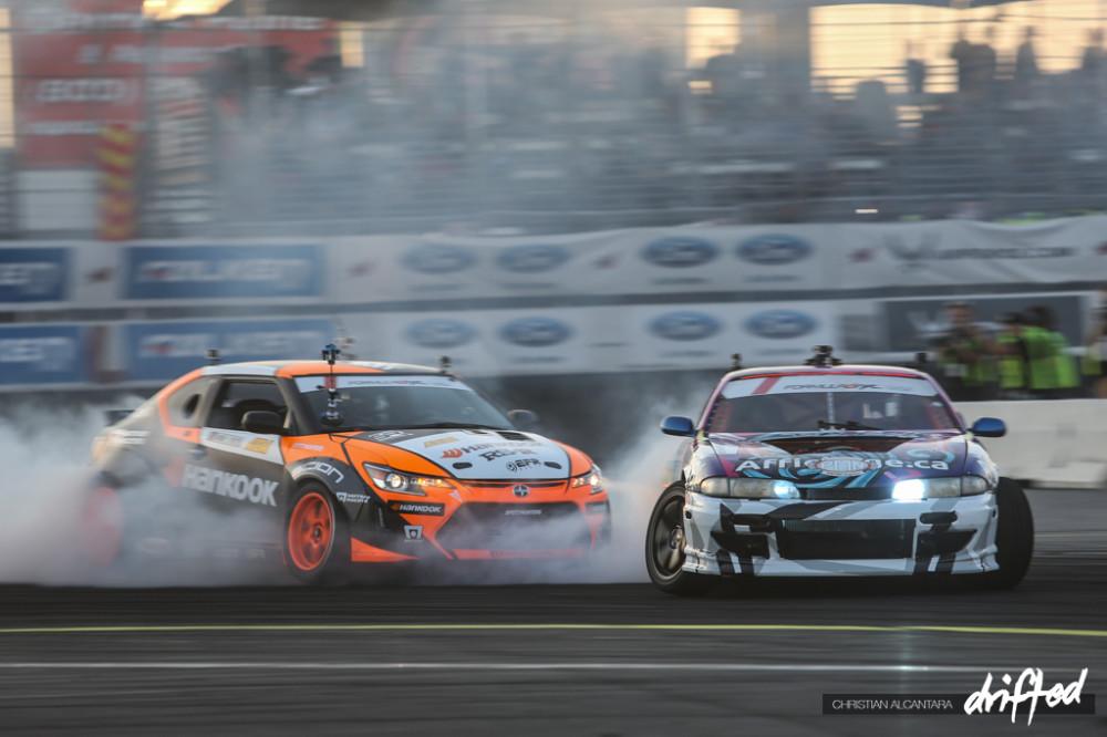 Formula_Drift_2014--18