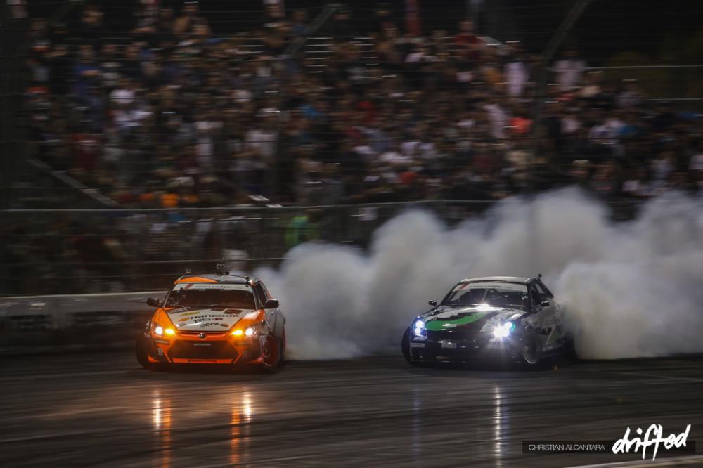 Formula_Drift_2014--20