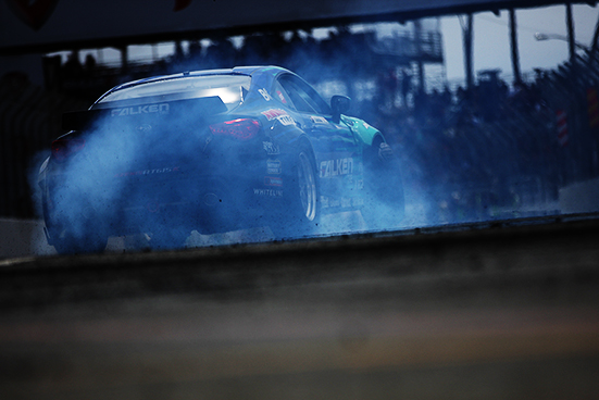 LIVE: Formula DRIFT 2015 – The Streets of Long Beach