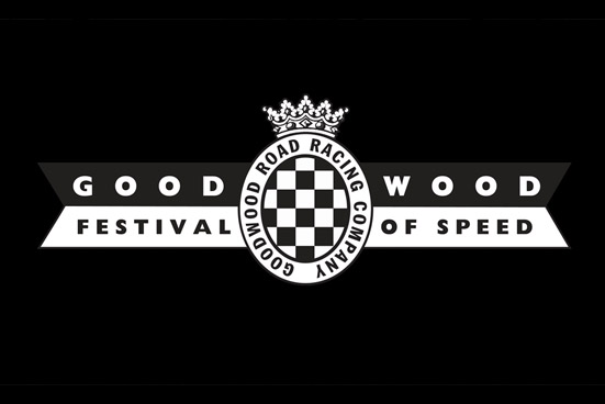 VIDEO: Goodwood Festival of Speed 2016 live stream