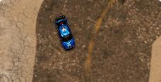 Drifted Games: Rally Drift