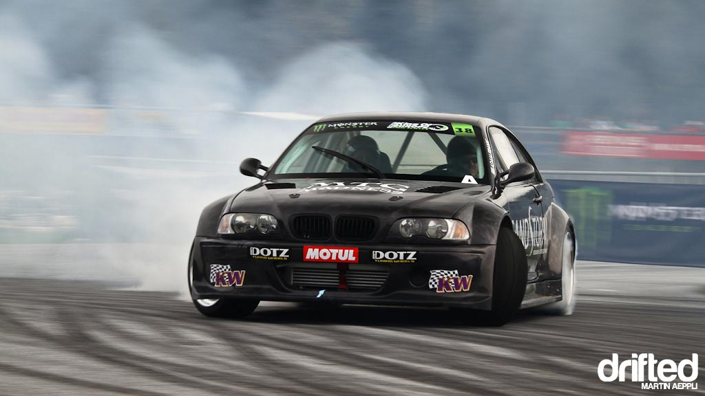 7 Best Drift Cars For Beginners Drifted International