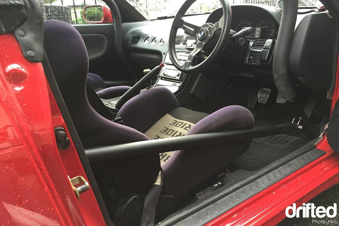 nissan_180sx_typex_jdm_hiro_feature_drifted_bridebucketseat