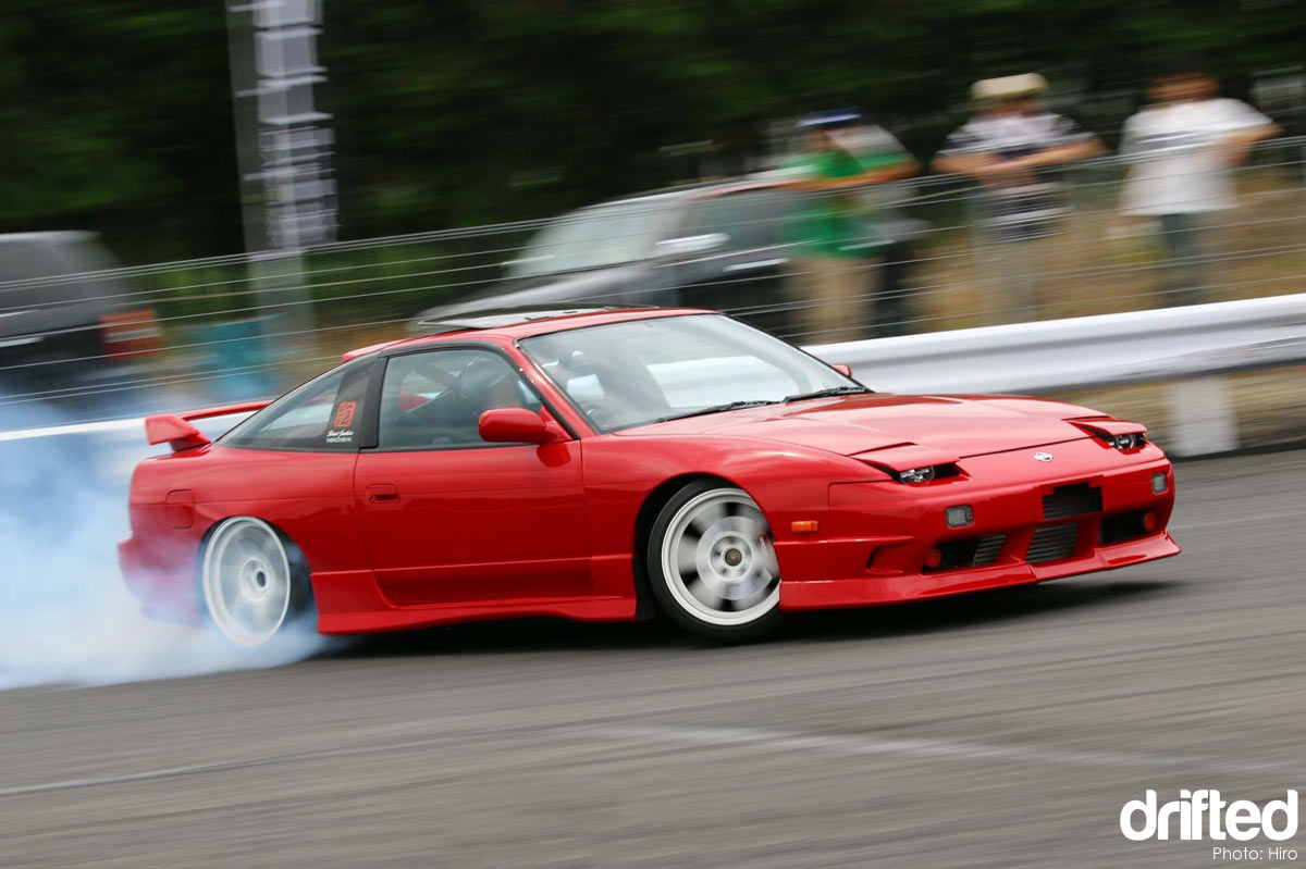 nissan_180sx_typex_jdm_hiro_feature_drifted_driftingside