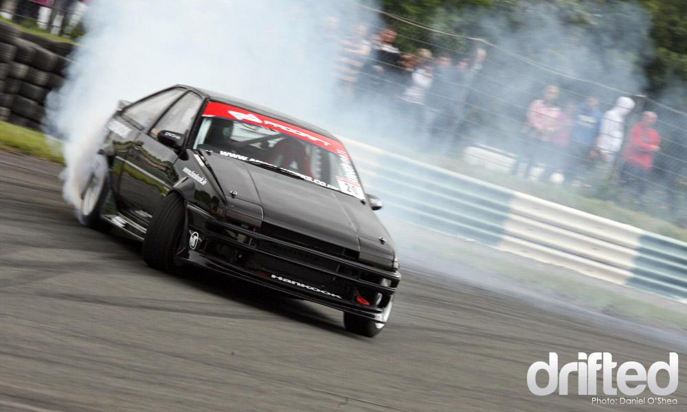 Epic Drift Car Builds To Blow Your Mind Drifted Com