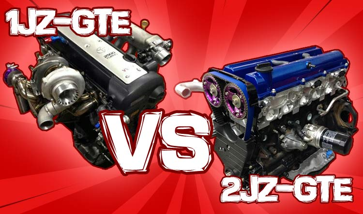 1jz vs 2jz article