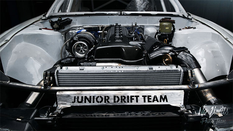 2jz-silvia-engine-bay-low