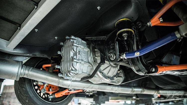 2jz-silvia-rear-diff