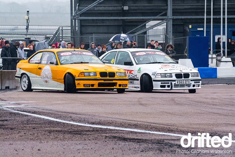 bmw-e36-hatchcoupe-twin-drift-cup-round-1-2017
