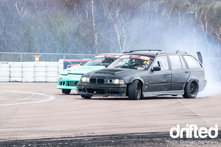 bmw-e36-twin-drift-cup-round-1-2017