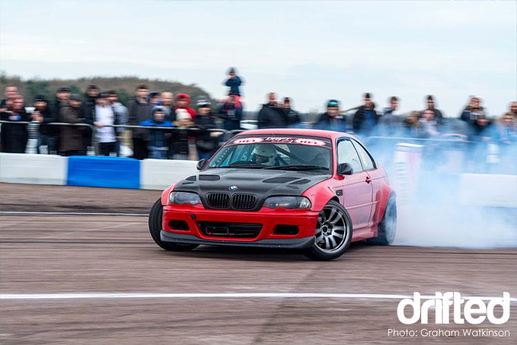 bmw-e46-m3-drift-cup-round-1-2017