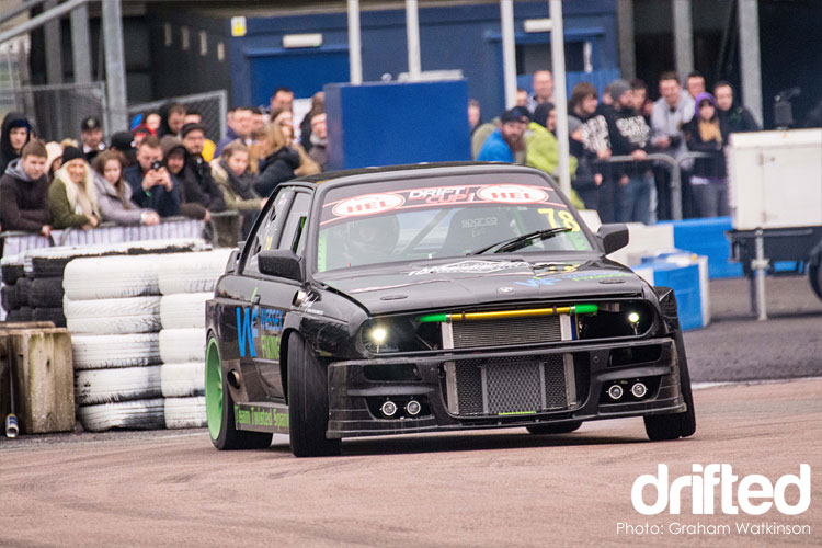 classic-bmw-drift-cup-round-1-2017