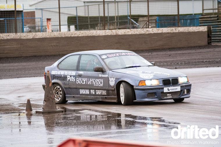 diemax-drift-challenge-e36-compact-drift-blue